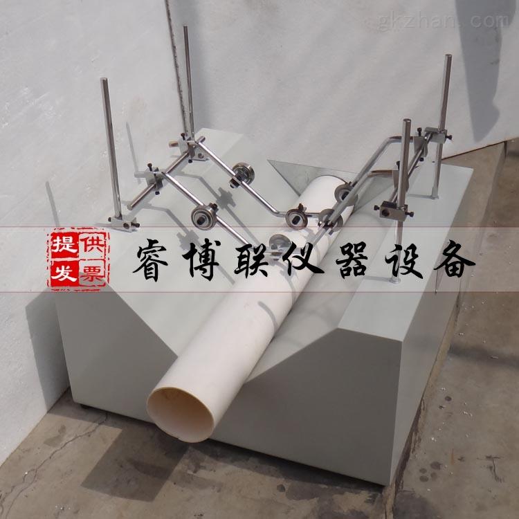 GBT6671-4大直径管材划线器