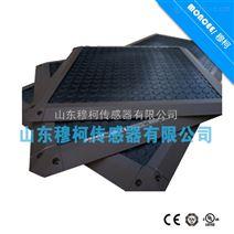 安全地垫SC4-1200*800mm