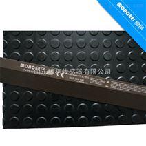 SC4安全地毯 安全地毯开关 尺寸可定制