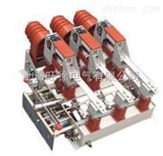 FZW28(VSP5)-12型户外柱上真空负荷开关 电力设备
