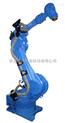 高效多功能工业用焊接机器人