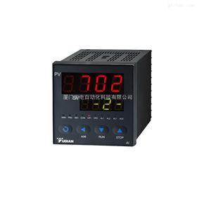 宇电AI-702M型两路测量显示报警仪,宇电报警仪价格