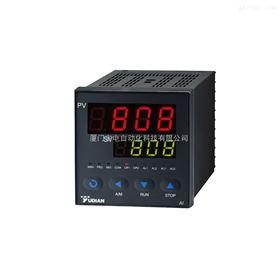 宇电AI-808型温控仪,宇电温控仪价格