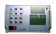 MKT300智能开关特性测试仪