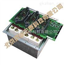 供應AB羅克韋爾電容20-PP01005