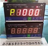SWP-C80温控仪价格
