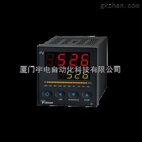 AI-526人工智能温度控制器/调节器