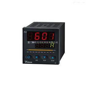 宇电AI-601型交流功率测量仪厂家