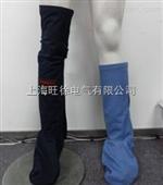 ArcPro-leg2- 40cal/cm2防电弧加长腿套