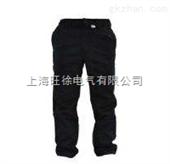 防电弧服 8.7CAL 衬衫裤子