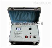 DSG-Ⅲ便携式直流高压电源