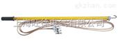 ZF-1型高压直接放电棒 多用接地棒