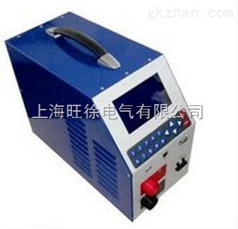 ZH-3102多功能蓄�池活化�x