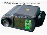 (WLY)中西便携式红外测温仪(焦化厂专用)库号:M376079