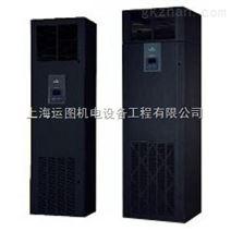 供应无锡艾默生空调DME12MHP5价格?