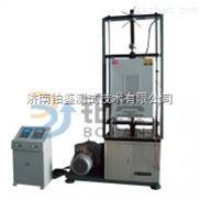 高低温空气弹簧疲劳试验机  产品基本介绍