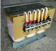 安博特进出口设备专用三相415V变三相380V变压器