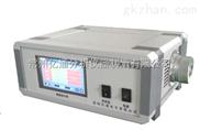 PM10/PM2.5-大气粉尘检测仪