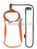 STQX1实用型单挂点全身安全带