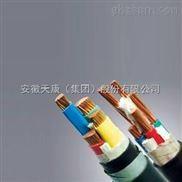 长期供应WDZ-DJYPYPR低烟无卤阻燃计算机电缆厂家价格