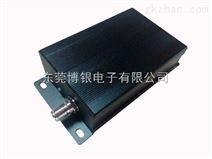 博银公司 KY-903 5W远程控制器