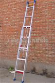 LHJ-D 铝合金单梯