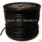 供应优质YC YCW JHS JHSB橡套电缆厂家供应zui新价格
