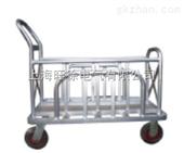 WLC-B不锈钢围栏运载车