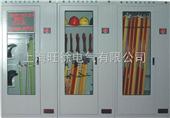 2000*800*450 智能型安全工具柜