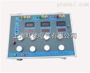 SDRJ-500T三相热继电器测试仪特价