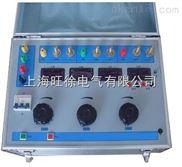 SDRJ-500III型三相热继电器测试仪品牌