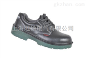 SYS8281-電工絕緣皮鞋