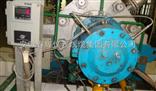 给水泵转速监测表探头qbj-3c2/g-A02-B00、QBJ-3C2-A01-B01-C00