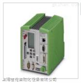 控制器 - RFC 450 ETH-IB - 2730200菲尼克斯清仓价