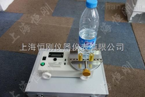 瓶盖扭矩检测仪价格|检测瓶盖的扭矩仪SGHP