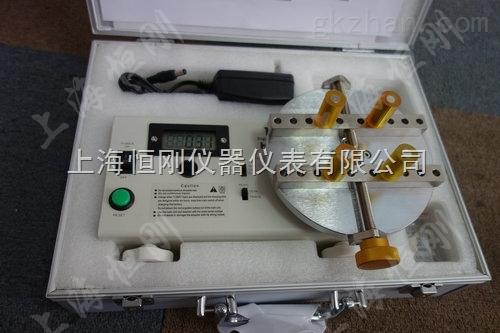 0-15N.m瓶盖力扭测试仪-测试瓶盖的力扭仪