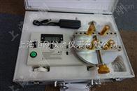SGHP-250湖北省宜昌市测瓶盖扭矩仪的价格