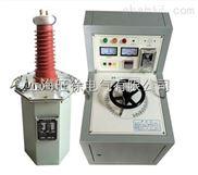 YD油浸式试验变压器优惠