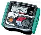 MODEL 3007A绝缘电阻测试仪 万用表