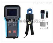 ES5000数字式电流记录仪