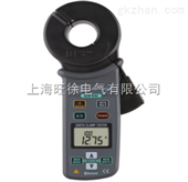 MODEL 4202接地电阻测试仪 万用表