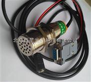 WS600A-噪声传感器RS232声音传感器声级计