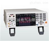 日本日置 BT3563 电池测试仪