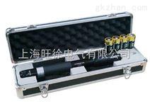 TE1100避雷器放电计数器测试棒