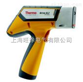 美国尼tong XL2-600bian携式光谱分析仪
