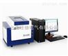 E8-PMA 貴金屬分析儀
