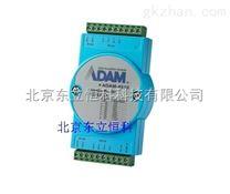 研华ADAM-4510供应