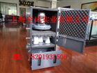 YX-4000S 4KW石材粉末收集集尘器/固定式粉尘集尘机
