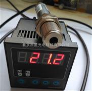 MQ1000A-非接触式红外线测温仪4-20mA红外温度传感器