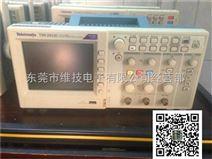 泰克TDS2012C-二手TDS2012C数字存储示波器